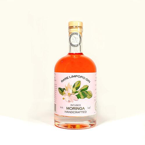 Moringa Pink 6 X 500ml