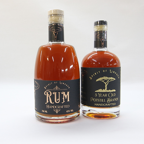 Rum and Brandy Bottles processed 2 .png