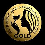 2018 Sip Awards Gold.png