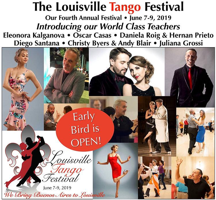 Louisville Tango Festival 2019.JPG