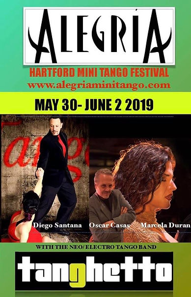 Alegria Tango Festival 2019.JPG