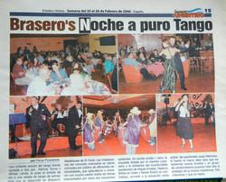 Semanario Argentino