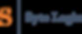 Final logo 032818.png