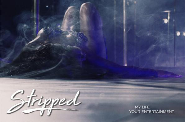 stripped_newbanner_06.jpg