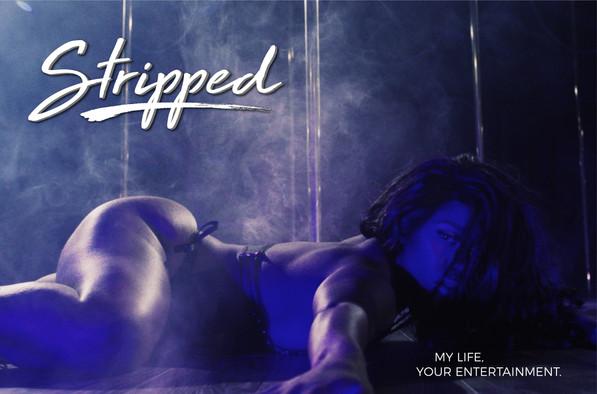 stripped_newbanner_05.jpg