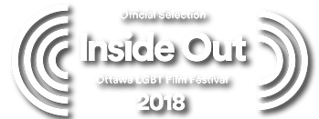 insideoutottawa_officialselection.png