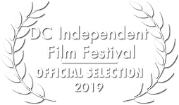 dciff_officialselection_white.png