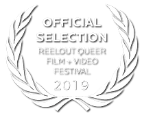 rqfvf_officialselection_white2.png