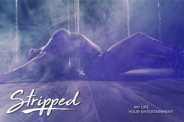 stripped_newbanner_02.jpg