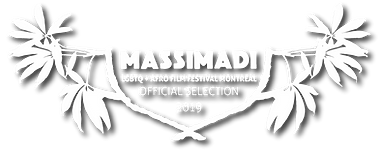 massimadi_officialselection_white-01.png