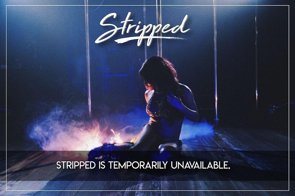 stripped_unavailable_website.jpg