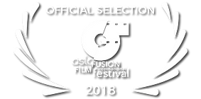 ofiff_officialselection.png