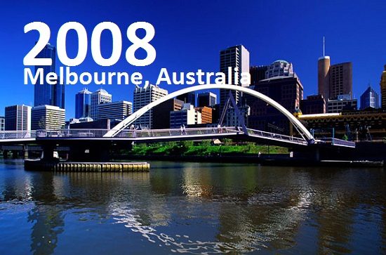 Melbourne_2008x.jpg