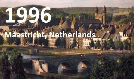 Maastricht_1996x.jpg