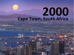CapeTown_2000x.jpg