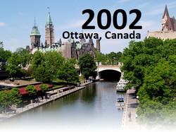 Ottawa_2002x.jpg
