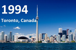 Toronto_1994x.jpg