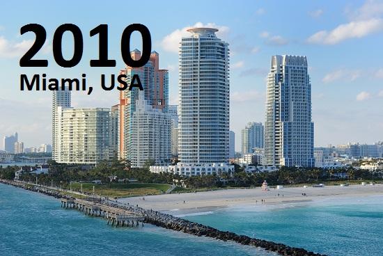 Miami_2010x.jpg