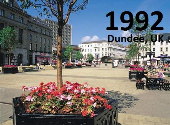 Dundee_1992x.jpg
