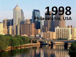 Philadelphia_1998x.jpg