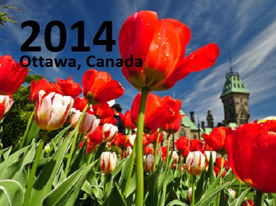Ottawa_2014x.jpg