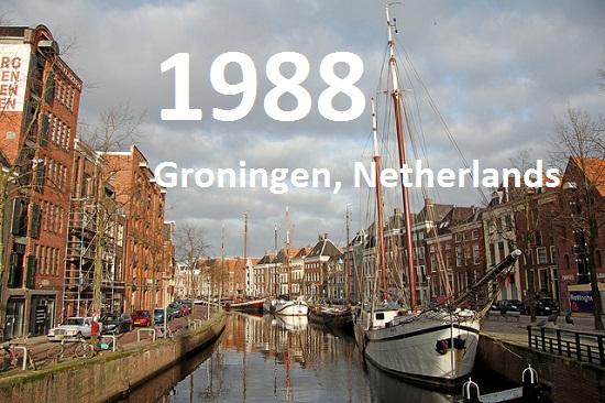 netherlands_1988x.jpg