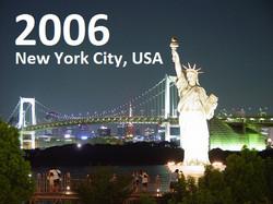 NewYork_2006x.jpg