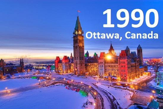 Ottawa_1990x.jpg