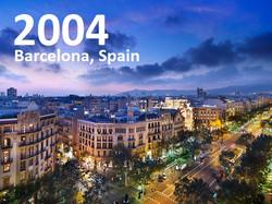 barcelona_2004x.jpg