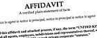 Affidavit Image.png