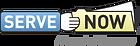 logo_sn.png