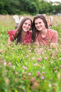 Kathryn & Amy BFF-20.jpg