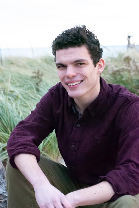 Ethan (20).jpg
