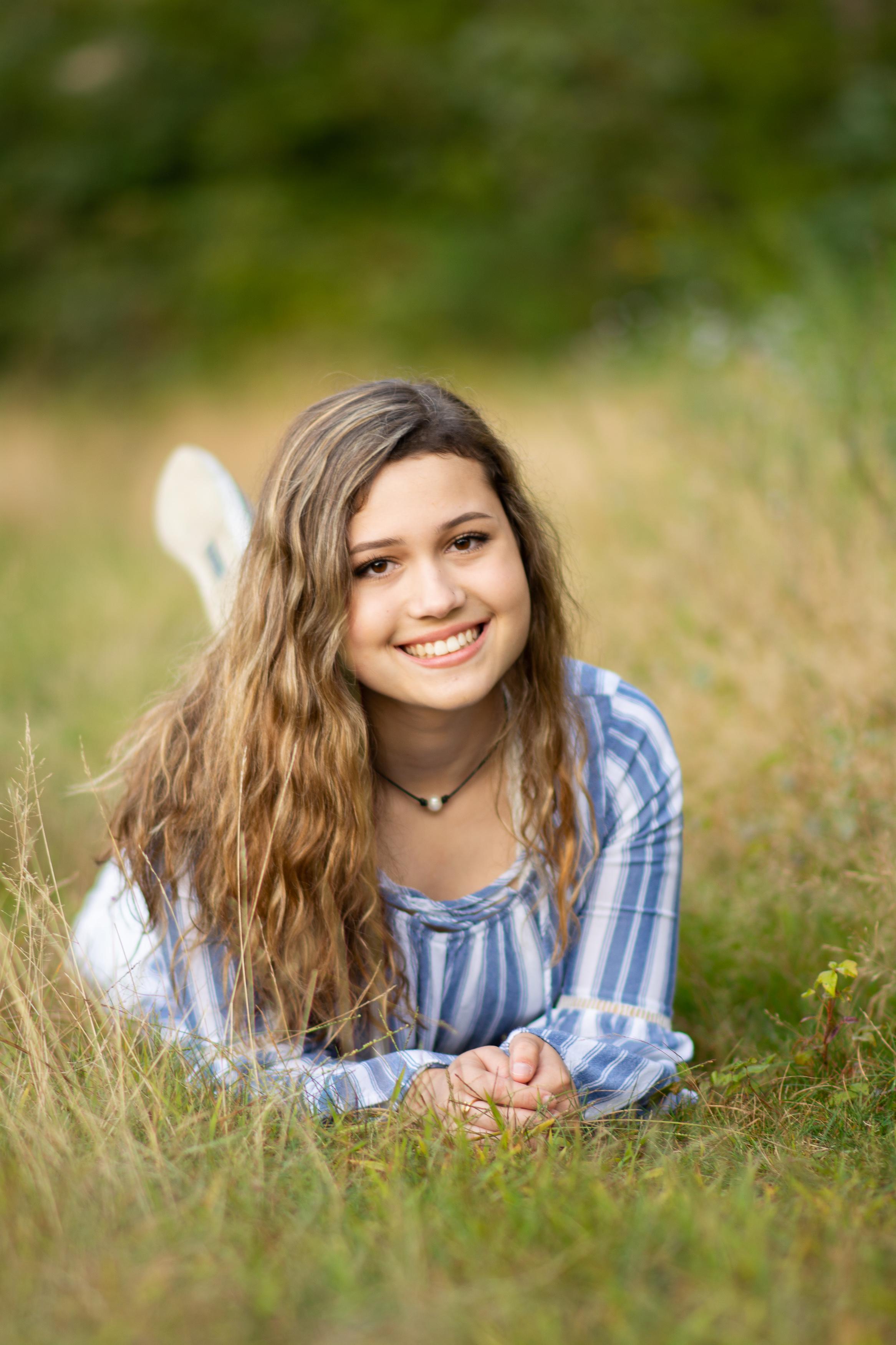 Sarah R (10)