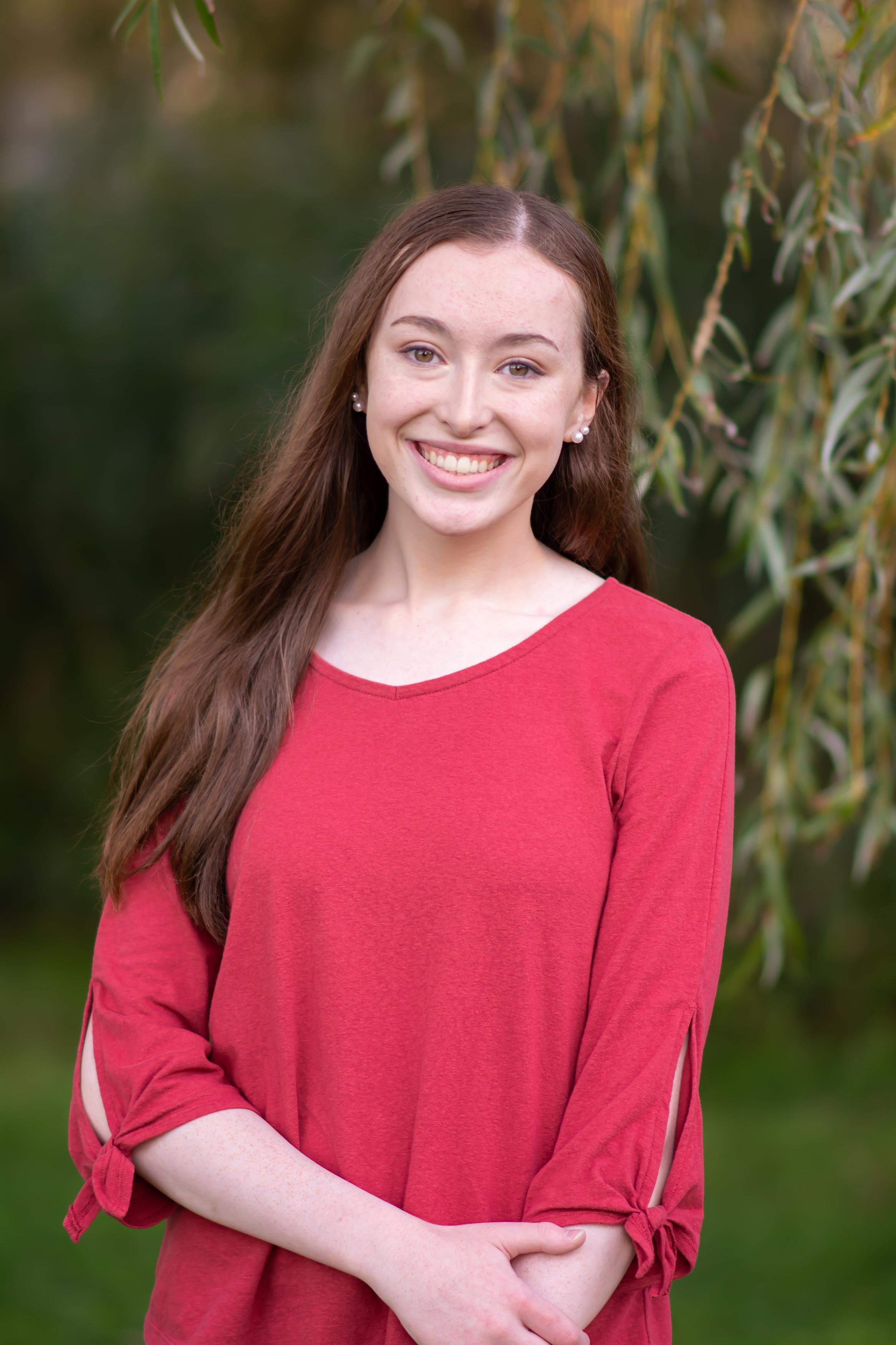 Kristina C (12)