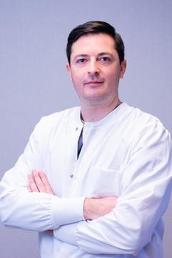 Harris Ringler Dental Brockton-16.jpg
