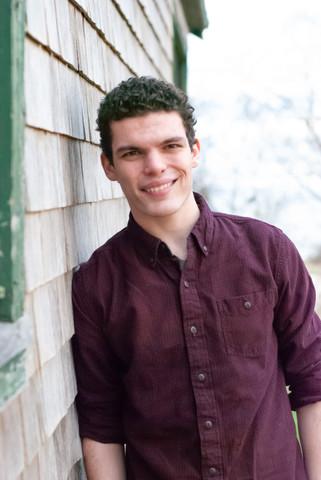 Ethan (9).jpg
