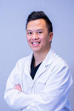 Harris Ringler Dental Brockton-68.jpg
