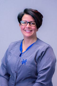 Harris Ringler Dental Brockton-29.jpg