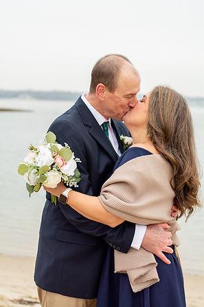 Ellyn & Chuck Wedding-110.jpg