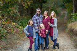 Ouellette Family (38)