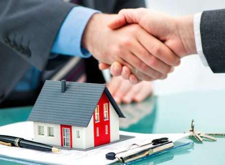 Seis cosas que debes saber antes de comprar tu casa.
