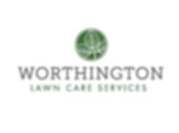 Worthington.PNG