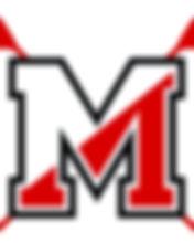 McC Logo Classic_2c_cmyk.jpg
