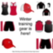 Winter Training Gear - no date.png