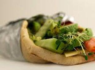 Santini Sandwich.jfif