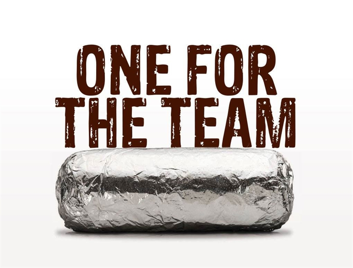 1_one-for-the-team-chipotle-fundraiser