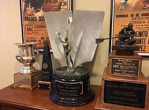 2018 MCC Trophies.JPG