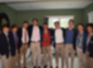 Crew Prom.jpg