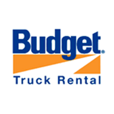 Budget_Truck_Logo_205x205.png